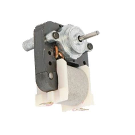 universal bathroom fan replacement electric motor universal bathroom fan replacement electric motor kit with