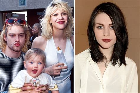 Famous Celeb Kids Where Are They Now?  Page 9 Of 39