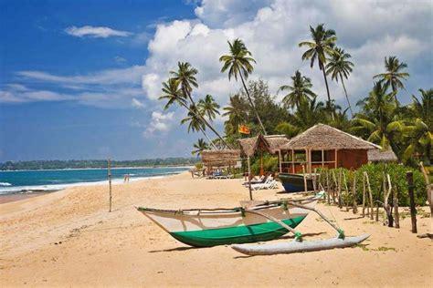 sri lanka offers discounts  boost tourist numbers sri