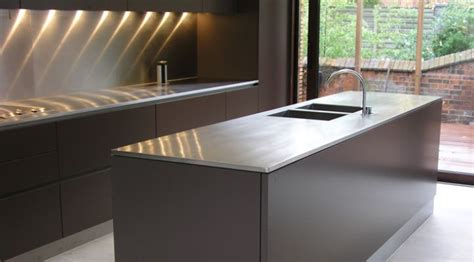 stainless steel kitchen island bench best 25 stainless steel benches ideas only on 8253