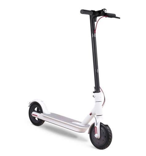 mi electric scooter xiaomi mi m365 electric scooter