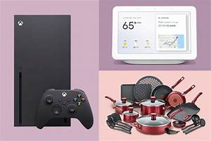 Walmart Black Friday Sale  Best Deals For 2020