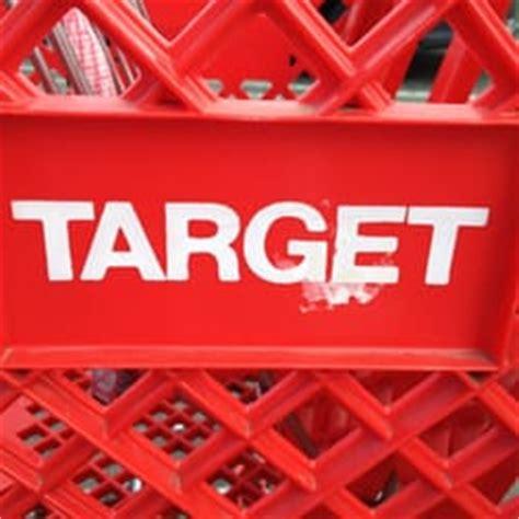 target phone number target 30 photos 84 reviews department stores
