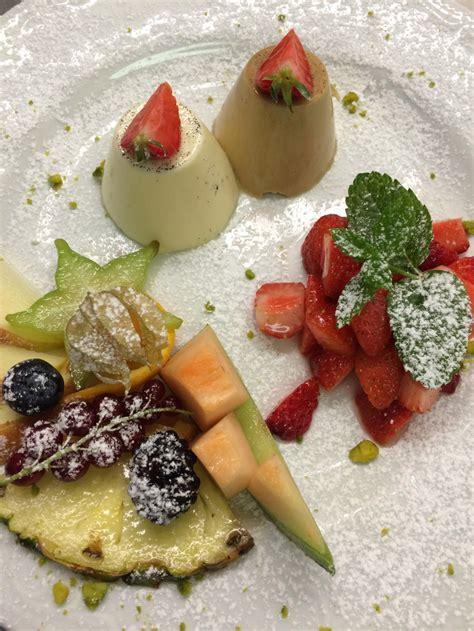 weißes lamm engelthal restaurant hotel landsgasthof weisses lamm in engelthal