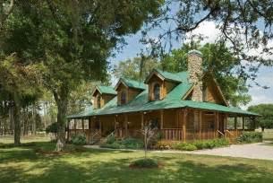 log homes with wrap around porches modular homes with wrap around porches homes photo gallery