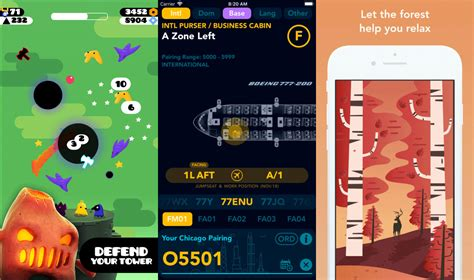 6 paid iphone apps sale for free january 3rd bgr