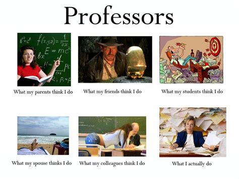 Professor Meme - race sarahpark com