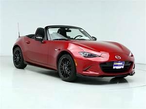 Used Mazda Mx