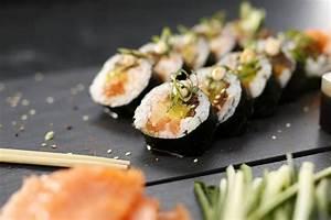 Sushi Selber Machen : sushi selber machen sushi selber machen ganz easy ~ A.2002-acura-tl-radio.info Haus und Dekorationen