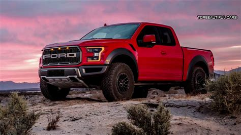 2020 ford f150 raptor 2020 ford f 150 raptor drive and interior exterior