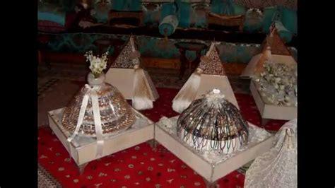moroccan cuisine dfou3 marocain topaze by tyafers zmane