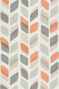 Tapeten In Brauntönen : die besten 17 ideen zu retro tapeten auf pinterest wohnzimmer tapete textilmuster und retro ~ Sanjose-hotels-ca.com Haus und Dekorationen