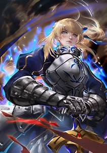 Pixiv Id 1256088 - Zerochan Anime Image Board