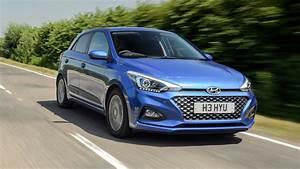 Hyundai I 20 2018 : 2019 hyundai i20 review top gear ~ Jslefanu.com Haus und Dekorationen
