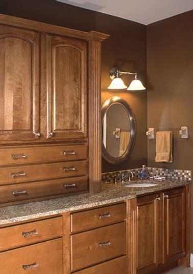 Tru Wood   USA   Kitchens and Baths manufacturer
