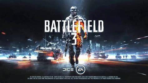 battlefield  epic dreamscene wallpaper youtube