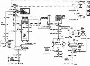 Wiring Diagram  26 2000 Buick Century Wiring Diagram