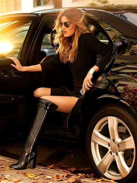 sexy black boots pictures   images  facebook