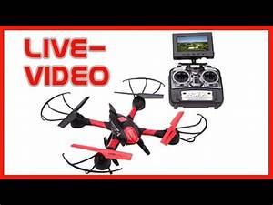 Drohne Mit Kamera Test : fpv quadrocopter drohne mit kamera sky hawkeye 1315s ~ Kayakingforconservation.com Haus und Dekorationen