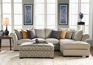 Rooms to go living room pinterest for Sectional sofa at rooms to go