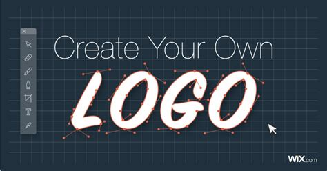 How To Design A Logo That Embodies Your Brand
