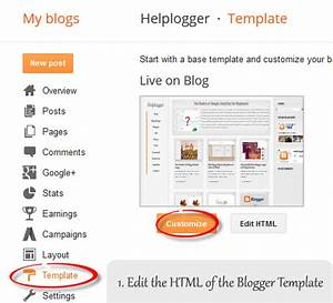 add a pinterest pin it mouseover button on blogger images With template for blogger html code
