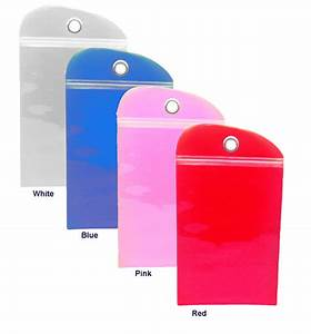 waterproof pouch to hold pet passport travel documents With waterproof document pouch