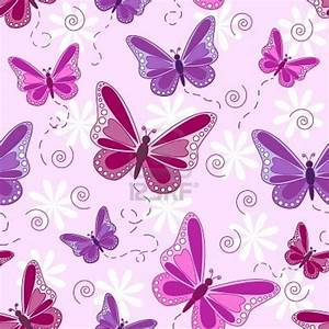 Beautiful Butterflies And Flowers Wallpapers - Bing Images ...