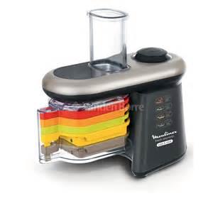 machine multifonction cuisine moulinex dj905 fresh express cube bij vanden borre gemakkelijk vergelijken en aankopen