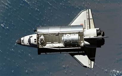Shuttle Space Discovery Wallpapers Nasa Isro Indian