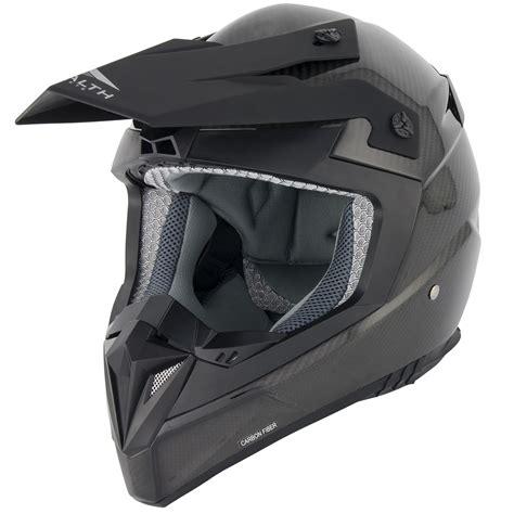 lightweight motocross helmet stealth hd210 carbon fibre motocross helmet lightweight