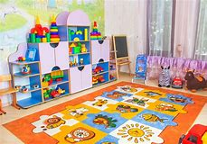 требования к частным детским садам расположенных в жилых домах