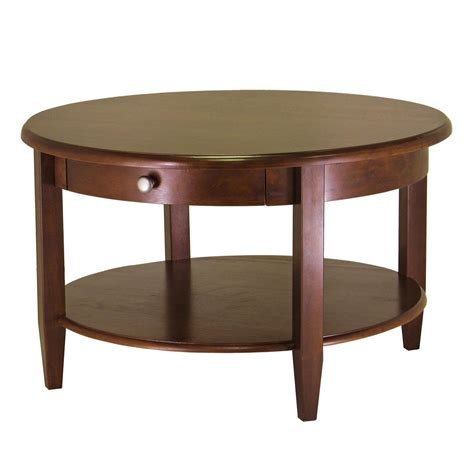 coffee tables ideas top round coffee tables ideas best small round coffee tables uk