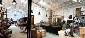 Decoration Industrielle Vintage : 5 francs d co style industriel mobiliers industriels meubles vintages ~ Teatrodelosmanantiales.com Idées de Décoration
