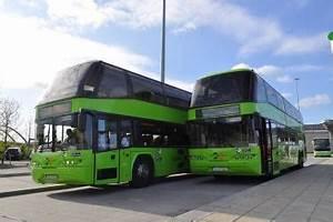 Dublin Killarney Bus : dublin to killarney 5 ways to travel via train bus car and plane ~ Markanthonyermac.com Haus und Dekorationen