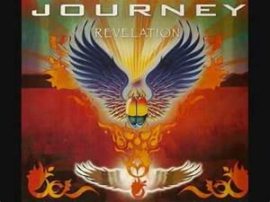 Journey-Dont Stop Believing - YouTube