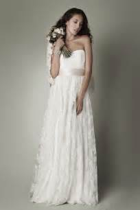 vintage inspired wedding dresses style that transcends generations vintage wedding dresses from brear