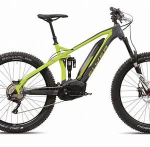 E Bike Klappräder : e bikes das sind die allerneuesten trends 2017 welt ~ Kayakingforconservation.com Haus und Dekorationen