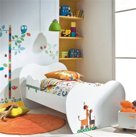 chambre enfants 3 suisses le catalogue 15 photos