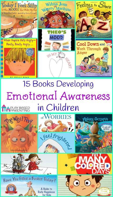 1000 ideas about feelings preschool on 240 | 29883ed6ce6be010e40e92e0c7da1bbc