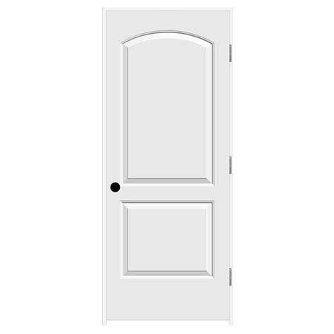 custom interior doors home depot interior doors 72 x 80 home depot hollow door