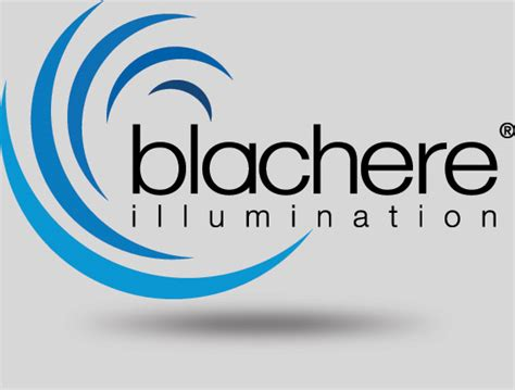 siege social blachere logo blachere