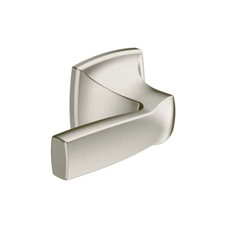 moen csiyb5101bn brushed nickel tank lever from the voss