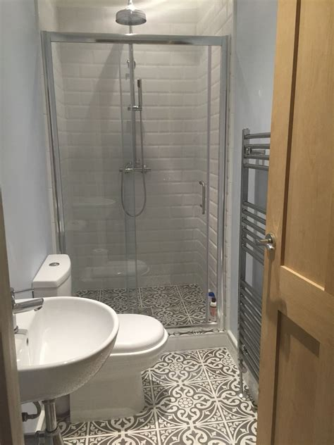 bathroom bathroom   bathroom ideas uk bathroom renovation cost bathroom