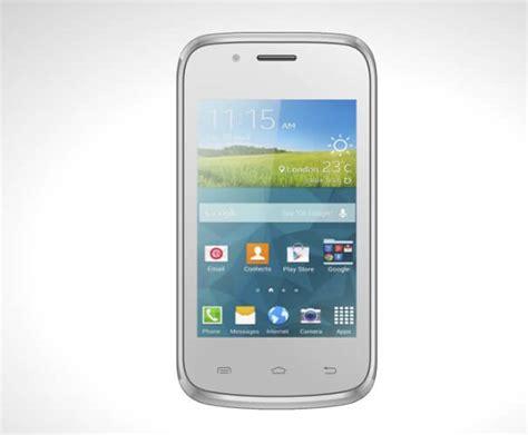 harga hp android termurah mulai ribuan terbaru agustus