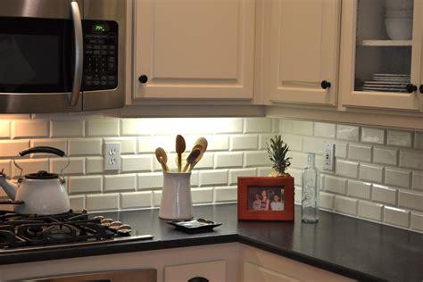where to buy kitchen backsplash where to buy kitchen backsplash 28 images 100 where to