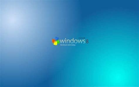 Windows 8 Wallpaper Collections Series 1