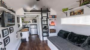 tiny homes interior pictures custom tiny house interior design ideas personalization