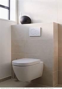 Wasserfeste Platten Dusche : die besten 25 dusche fliesen ideen auf pinterest duschnische dusche im masterbad und moderne ~ Sanjose-hotels-ca.com Haus und Dekorationen