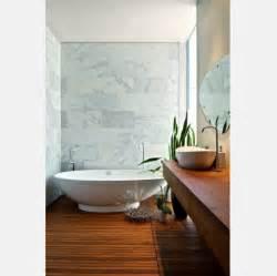 bagni moderni piccole dimensioni: arredamenti bagni classici ... - Bagni Moderni Piccole Dimensioni